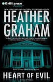 Heart of Evil, Heather Graham