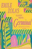 Germinal, Emile Zola