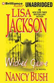 Wicked Game, Lisa Jackson