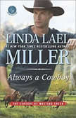Always a Cowboy, Linda Lael Miller
