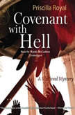 Covenant with Hell A Medieval Mystery, Priscilla Royal