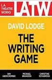The Writing Game, David Lodge