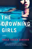 The Drowning Girls, Paula Treick DeBoard
