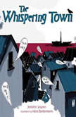 The Whispering Town, Jennifer Elvgren