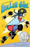 Roller Girl, Victoria Jamieson