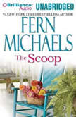 The Scoop, Fern Michaels