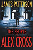 The People vs Alex Cross