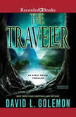 The Traveler, David L. Golemon