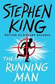 Running Man The, Stephen King