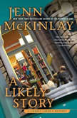 A Likely Story, Jenn McKinlay