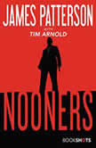 Nooners, James Patterson