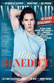 Vanity Fair: November 2016 Issue, Vanity Fair