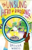 The Unsung Hero of Birdsong, USA, Brenda Woods