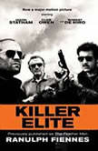 Killer Elite previously published as The Feather Men