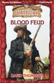 Blood Feud, David Thompson