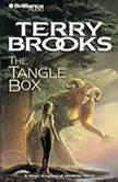 The Tangle Box, Terry Brooks