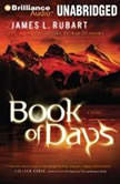 Book of Days, James L. Rubart