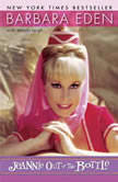 Jeannie Out of the Bottle, Barbara Eden