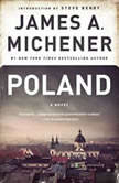 Poland, James A. Michener