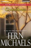 Countdown, Fern Michaels