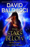 The Stars Below: Book 4 of Vega Jane, David Baldacci
