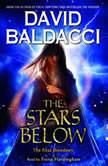 The Stars Below Book 4 of Vega Jane