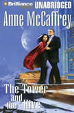 The Tower and the Hive, Anne McCaffrey