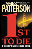 The 17th Suspect , James Patterson