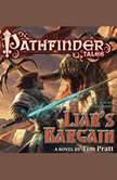 Pathfinder Tales Liars Bargain