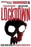 Lockdown, Alexander Gordon Smith