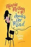 Minnie McClary Speaks Her Mind, Valerie Hobbs