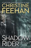 Shadow Rider, Christine Feehan