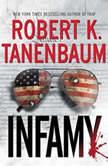 Infamy, Robert K. Tanenbaum