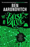 False Value, Ben Aaronovitch