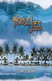 Noble Lies, Charles Benoit