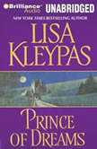 Prince of Dreams, Lisa Kleypas