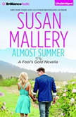 Almost Summer, Susan Mallery