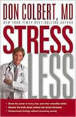 Stress Less, Don Colbert