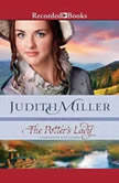 The Potter's Lady, Judith Miller