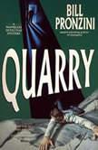 Quarry, Bill Pronzini