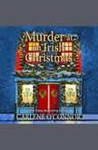 Murder at an Irish Christmas, Carlene O'Connor