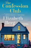 The Confession Club, Elizabeth Berg