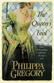 Queen's Fool, Philippa Gregory