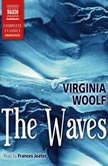 The Waves, Virginia Woolf