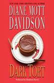 Dark Tort, Diane Mott Davidson