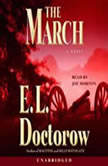 The March, E.L. Doctorow