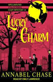 Lucky Charm, Annabel Chase