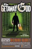 The Getaway God A Sandman Slim Novel, Richard Kadrey