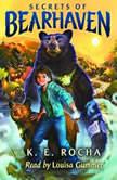 Bearhaven Book 1 Secrets of Bearhaven