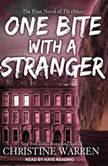 One Bite With a Stranger, Christine Warren